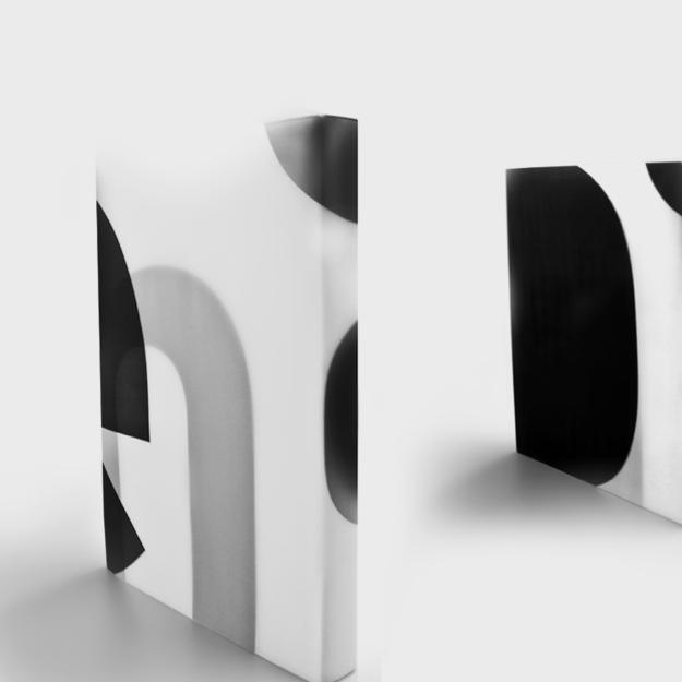 Identity in Design