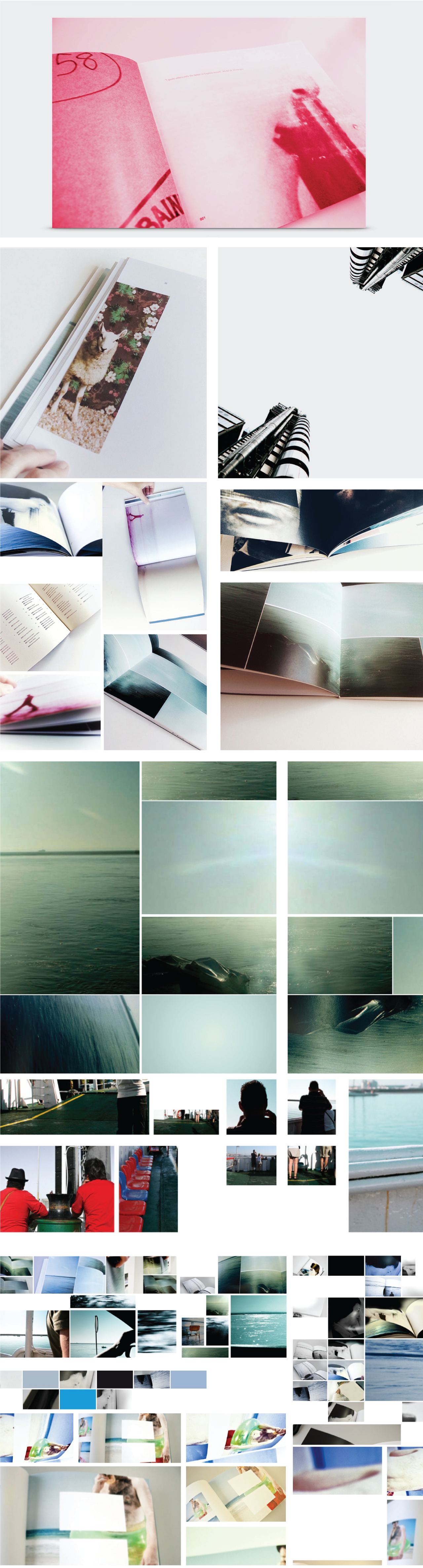 book-imagedesign
