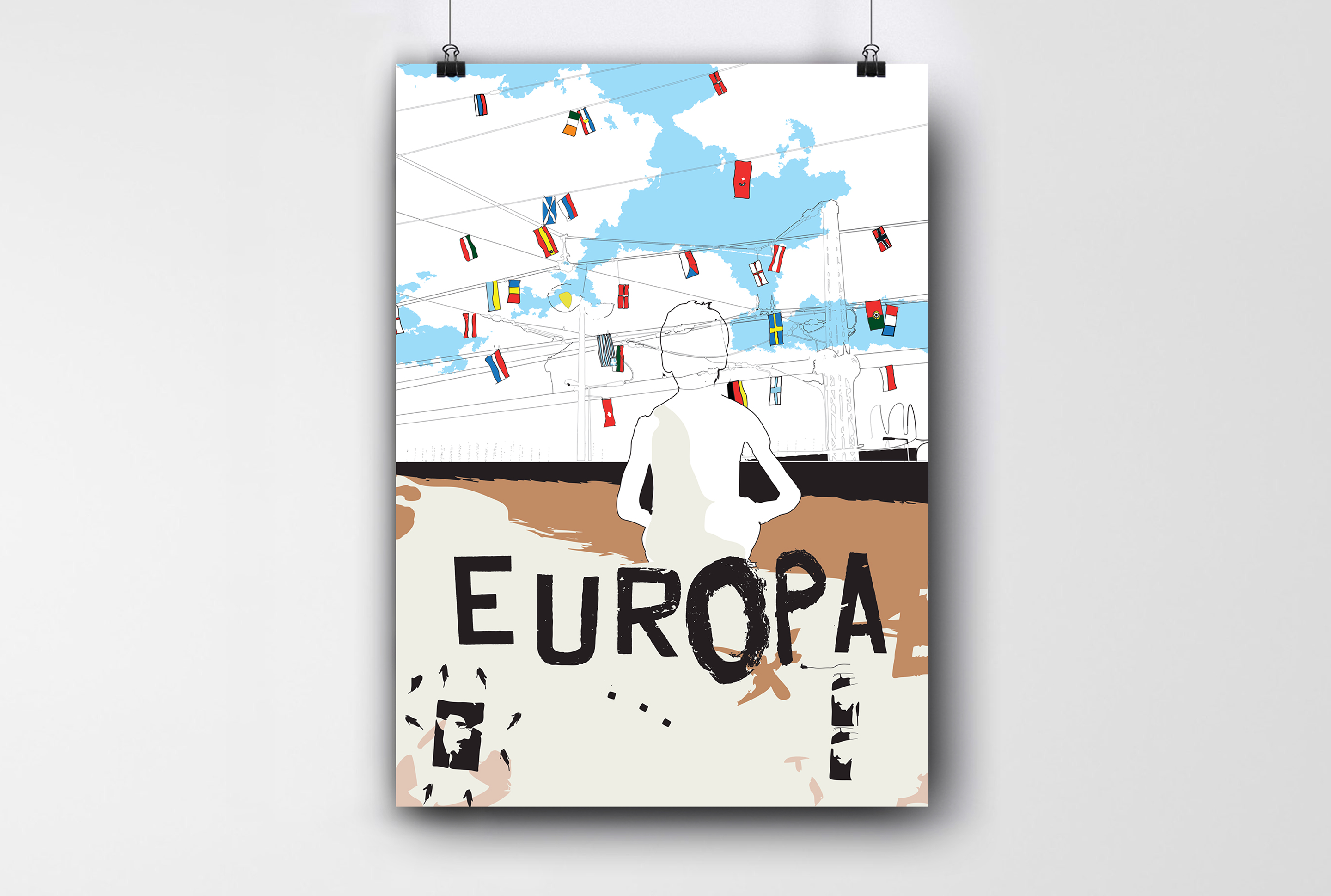 europa-poster_contest