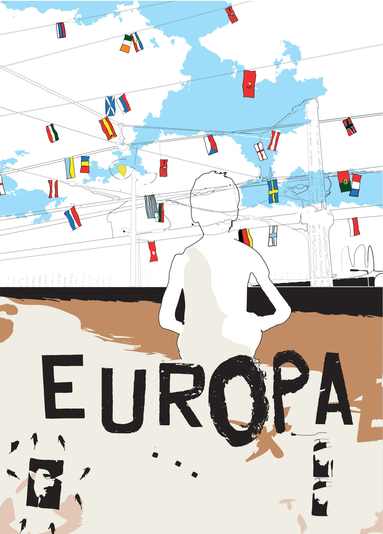 poster-europa-by-designers.jpg.pagespeed.ce.X8F7YA3h9d