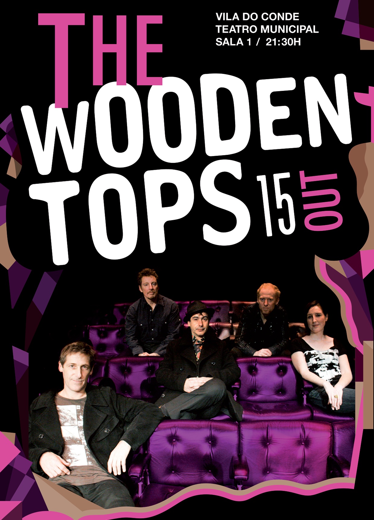 wodentops-2
