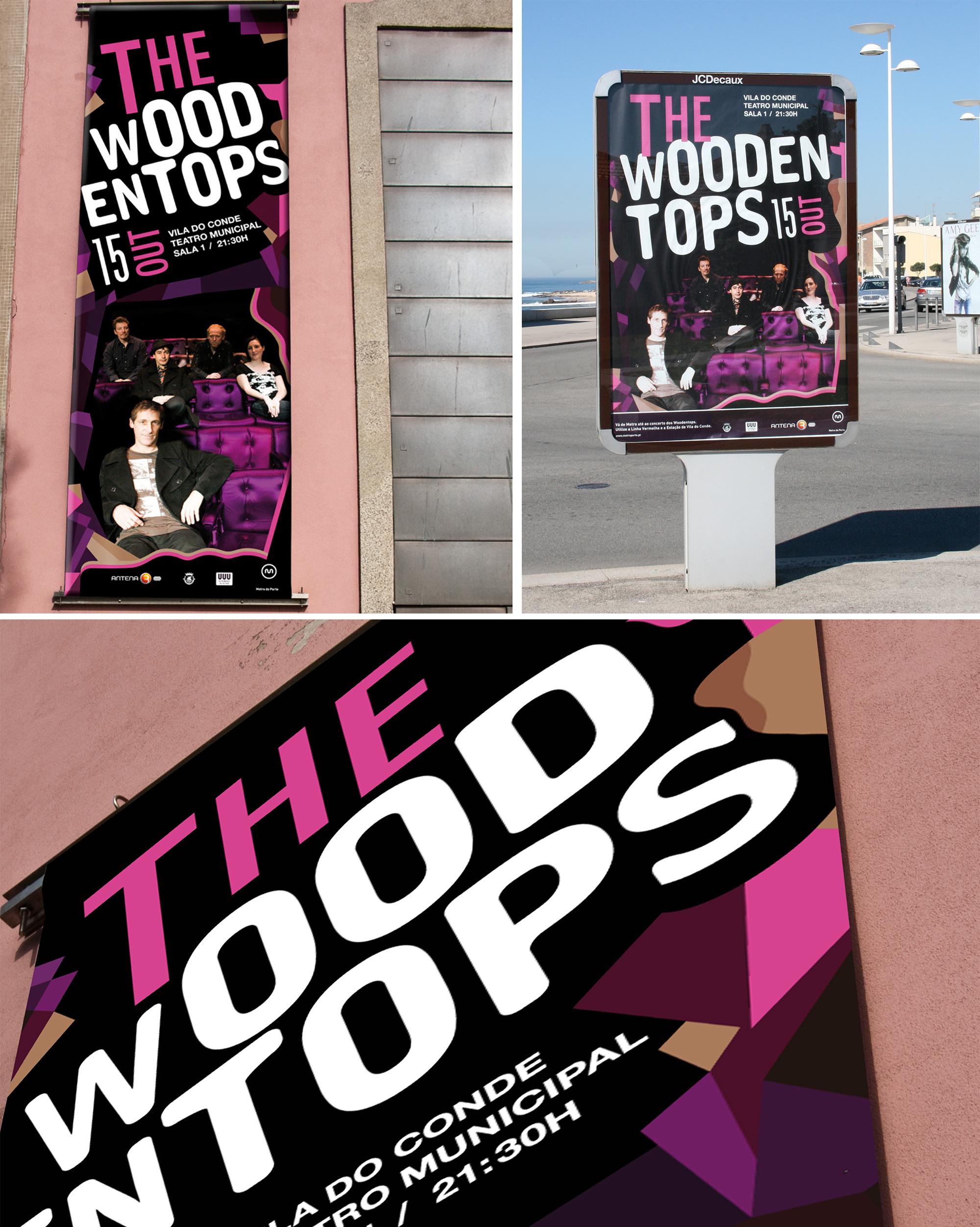 wodentops-3